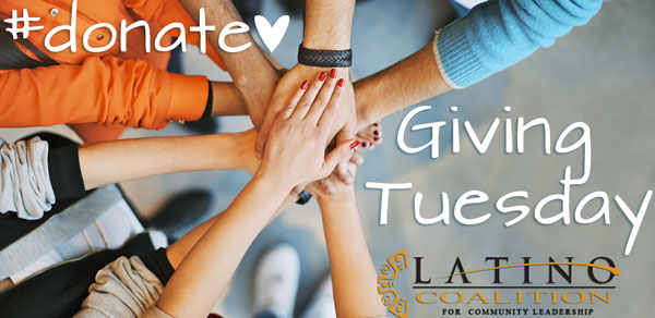 Giving-Tuesday-Banner-600