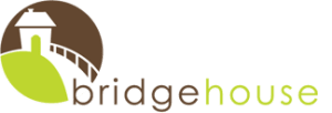 BridgeHouseLogo
