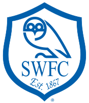 Sheffield_Wednesday_svg