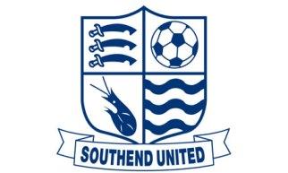 southend-crest-001