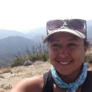 Graciela (Chela) Garcia Irlando - Regional Coordinator - Denver, CO