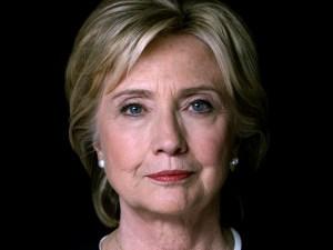 [OPINIÓN] Votar por Hillary es votar contra la reforma migratoria