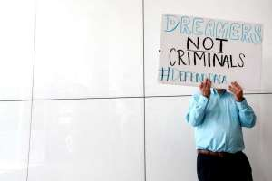 Aguilar: Trump offers something rare on immigration – compromise