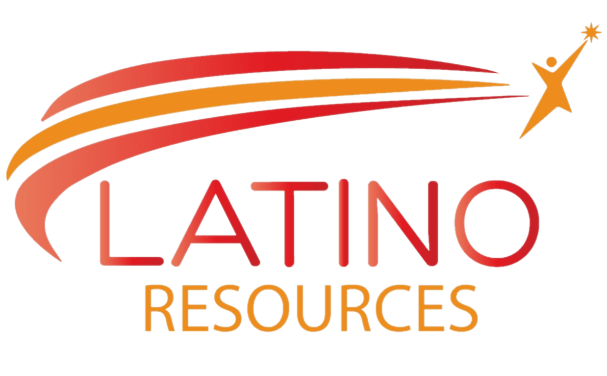 Latino Resources