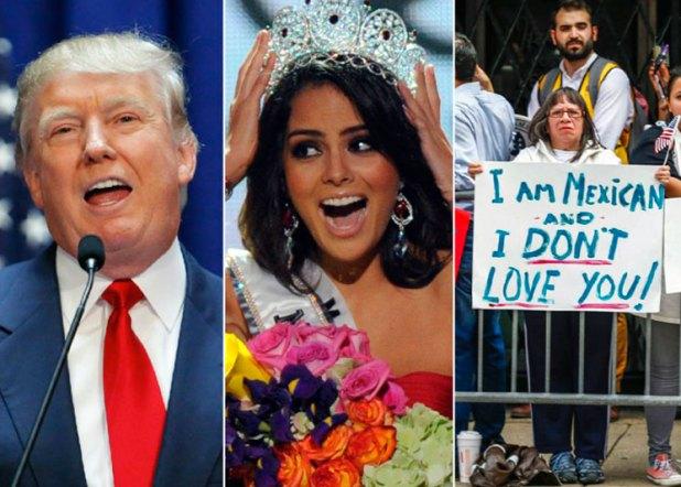 trump-miss-latinos-america