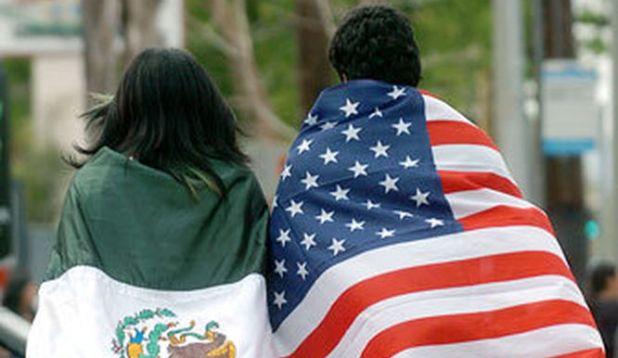 latinos-en-america