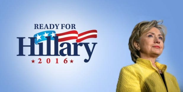 hillary-clinton-2016-president-election