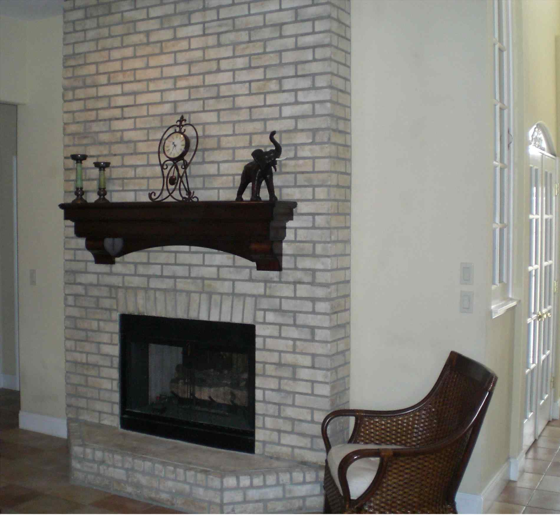 Ideas Best Lowes Fireplace Mantel For Warm Up Your Space