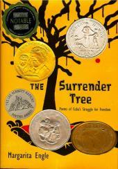 Surrende Tree Notable