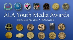 ALA-Youth-Media-Awards-300x168