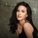 Camila Gonzalez, de los concursos de belleza a la televisión