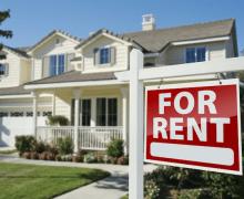 Conoce tus derechos como inquilino a la hora de arrendar una casa