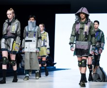 Vancouver Fashion Week anuncia su regreso nuevamente en digital