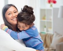 Nuevas reglamentaciones en el proceso de solicitud de permiso de residencia temporal por violencia familiar