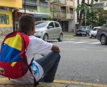 Canadá será el anfitrión de la Conferencia Internacional de Donantes en Solidaridad con los Refugiados y Migrantes Venezolanos