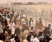 20,000 afganos serán refugiados en Canadá