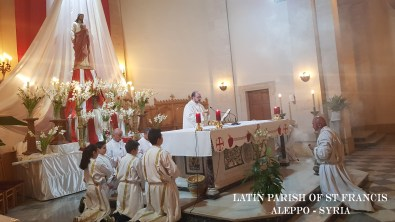 St.Anthony feast (2)