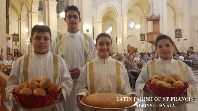 St.Anthony feast (5)
