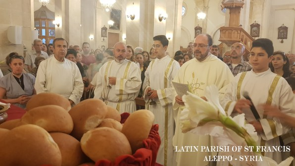 St.Anthony feast (8)
