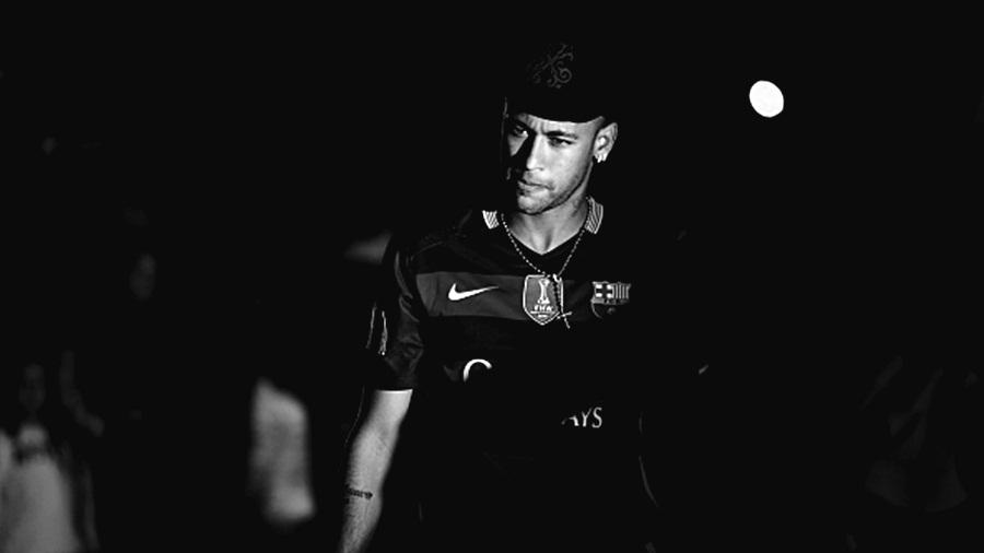 Neymar, Brasil y la deuda olímpica