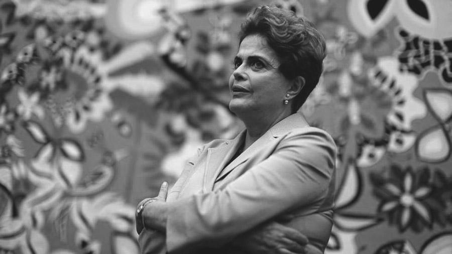 El Senado brasileño inició el juicio político a Dilma
