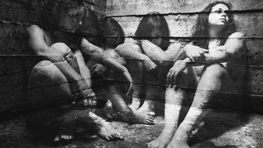 Mujeres en dictadura; el terrorismo de estado sobre nuestros cuerpos