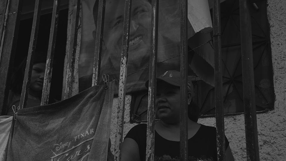 chavismo iturriza venezuela 1