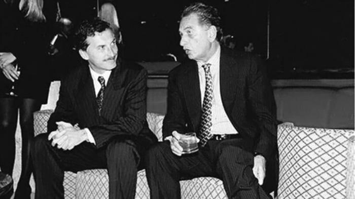 donald-trump-presidente-de-eeuu-mauricio-franco-macri-mafia