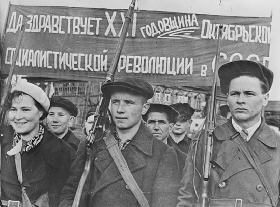 1917-lenin-rusia-revolucion-soviet