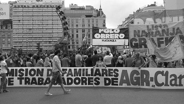 agr-reclamos-macri-ajuste-despidos-represion