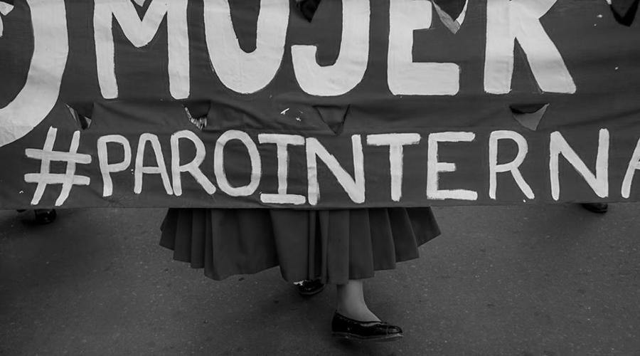 Avanza la despenalización del aborto en Bolivia