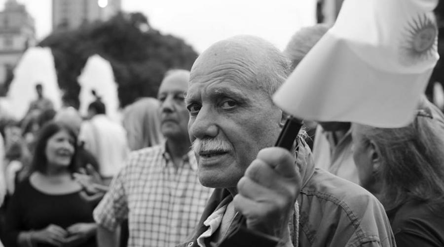"""""""El gobierno apuesta a ganar las elecciones a través de quebrar la inflación y de derrotar al kirchnerismo"""""""