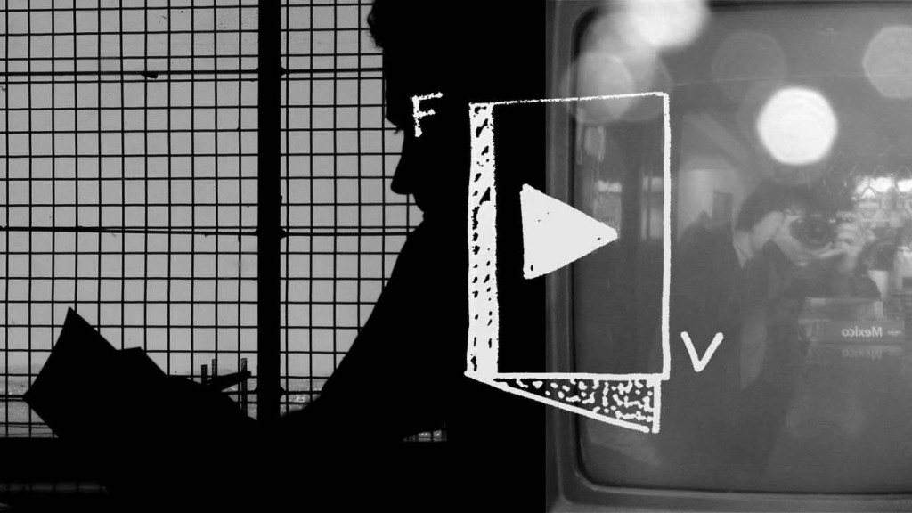 La Fanzineteca / Videoarteca Seccional Córdoba: el arte accesible