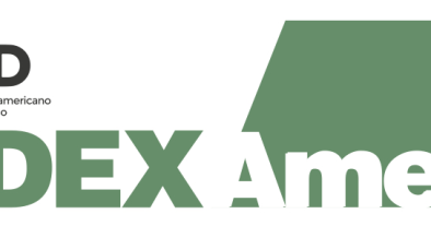 IndexAmericasLogo