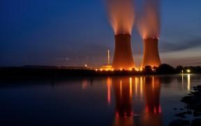 Nuclear1