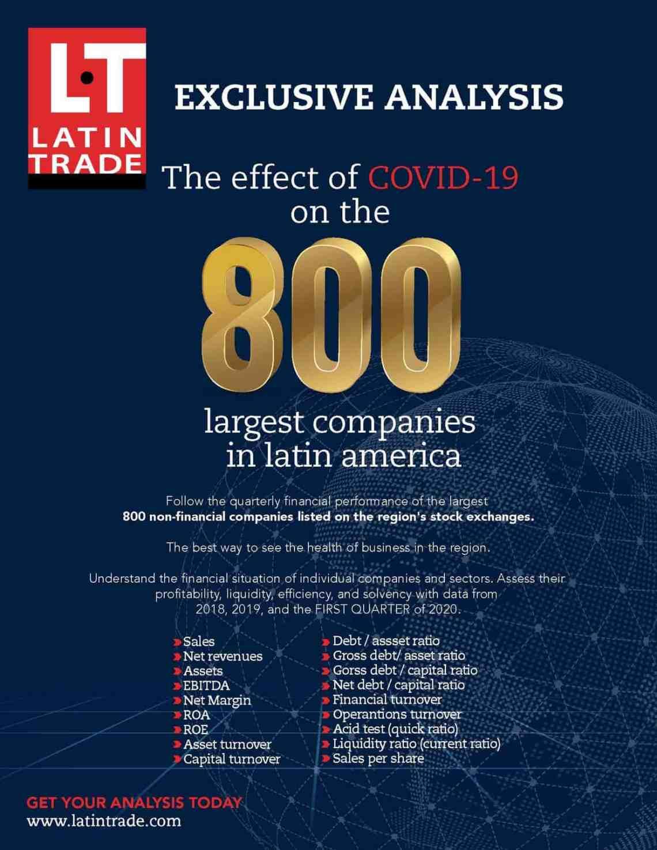 LT 800 promotional graphic