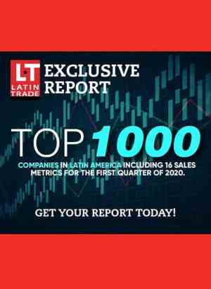 LT 1000 Report