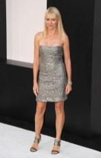 Aussie actress Naomi Watts
