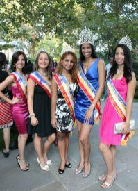 Dominican Heritage Reception 06