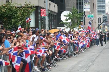 Dominican Parade 03