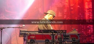 DJ Whoo Kidd (3)