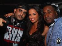 Rocsi B-Day 06