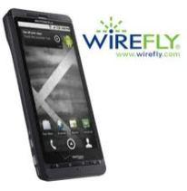 wirefly2