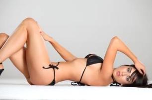 Paulina Borrero
