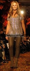 Fashion Week 03