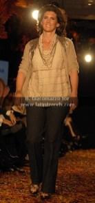 Fashion Week 17