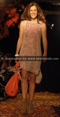 Fashion Week 19