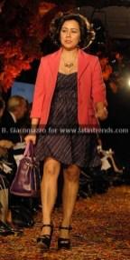 Fashion Week 23