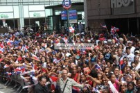 DR Parade 2012_17
