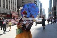 DR Parade 2012_18